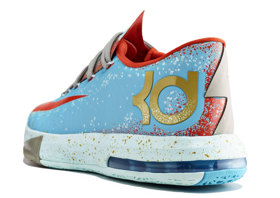 pretty nice 2eddd d9c1f Image Image Image. Advertisements. Posted in KD VI ...